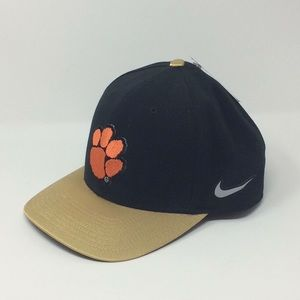 Clemson tigers National Championship 2016 Gold